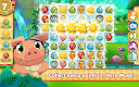 screenshot of Farm Heroes Saga