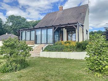 maison à Appeville-Annebault (27)