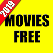 Movies And Free TV Shows To Watch In English
