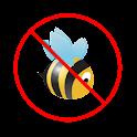 Adfly Decoder icon