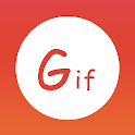 Gif Maker - gif watch sticker icon