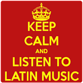 Latin Music - Spanish Hits