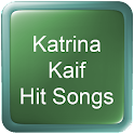 Katrina Kaif Hit Songs icon