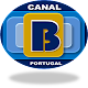 Download Canal B For PC Windows and Mac