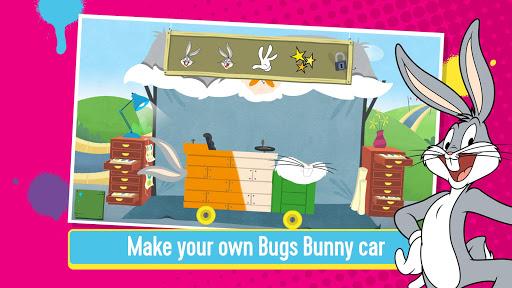 Boomerang Make and Race - Scooby-Doo Racing Game 2.3.3 screenshots 5