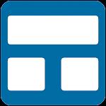 Insite LMS Icon