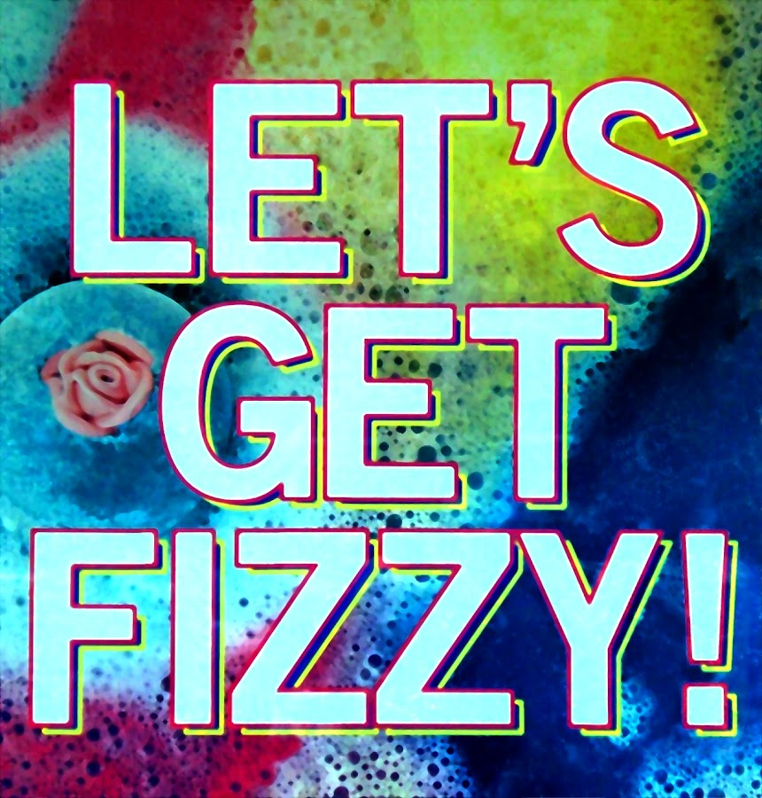 Let's Get Fizzy! by RMC Rochester - Artistic Objects Signs ( abstract, sign, macro, colors, art, random, object,  )