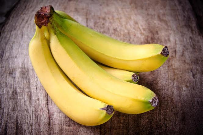 14 thực phẩm tuyệt đối không nên ăn vào buổi tối để tránh ảnh hưởng đến sức khỏe