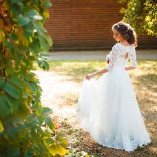 Wedding photographer Karina Natkina (Natkina). Photo of 13.11.2017