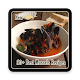 50+ Best Mussels Recipes (app)
