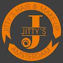 Jitty's icon