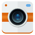 Photo Shapes, Frames & Effects icon