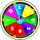 Download Earning Wheel - Play Game For PC Windows and Mac