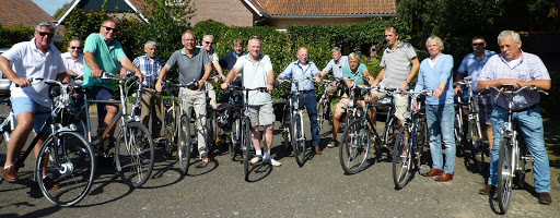 2018-09-08 Fietsdag Aogel United 2018