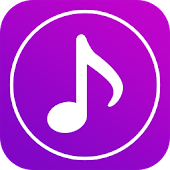 Joy Music - YouTube Player