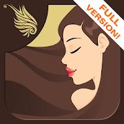 Peaceful Sleep (Ultimate) 1.1 Icon