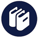 World Medical Library icon