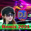 DJ I'M Beggin You Ratatata icon