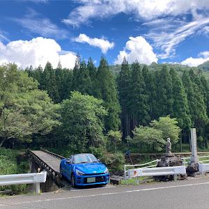 コペン LA400Kのカスタム事例画像 東海四県旅日記さんの2020年08月31日22:55の投稿