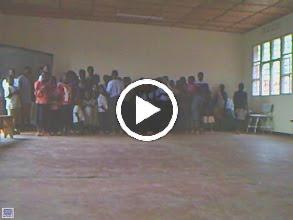 Video: Kids Sing/Dance Video