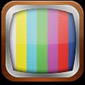 TVTube(실시간 라이브방송) icon