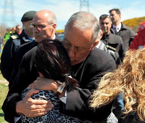 Conta solidária a favor dos familiares das vítimas de Lamego