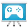 Game Example APK