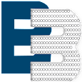 Blue3 IT Solutions icon