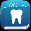 Dental Dictionary by Farlex icon