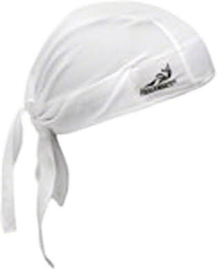 Headsweats Eventure Classic Headband alternate image 0