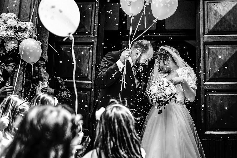 Wedding photographer Giuseppe Genovese (giuseppegenoves). Photo of 20.05.2015