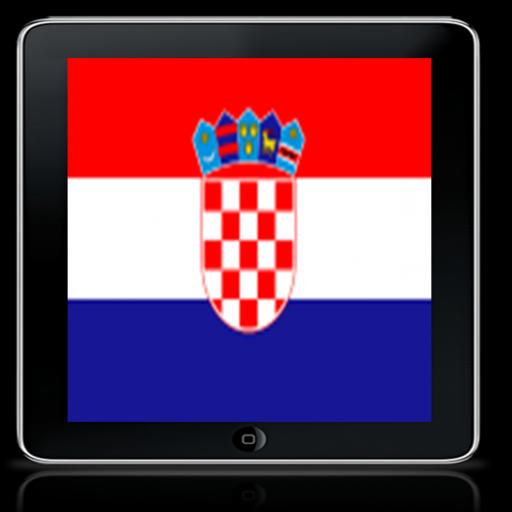 TV From Croatia Info