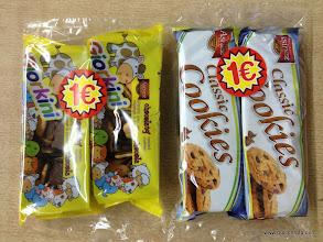 Photo: Giorkini / Cookies