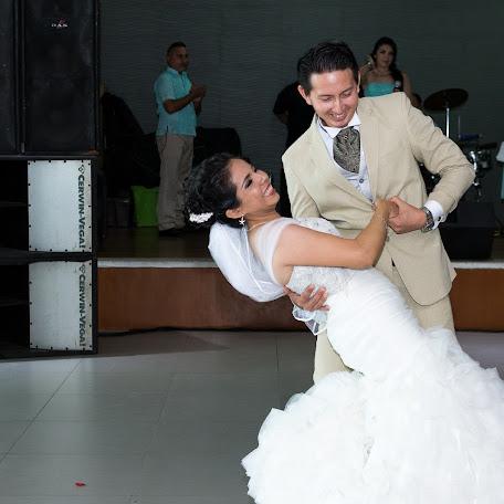 Wedding photographer Fototrun Mérida (FototrunMerida). Photo of 16.07.2016