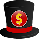 Cash day - Luck by spin APK