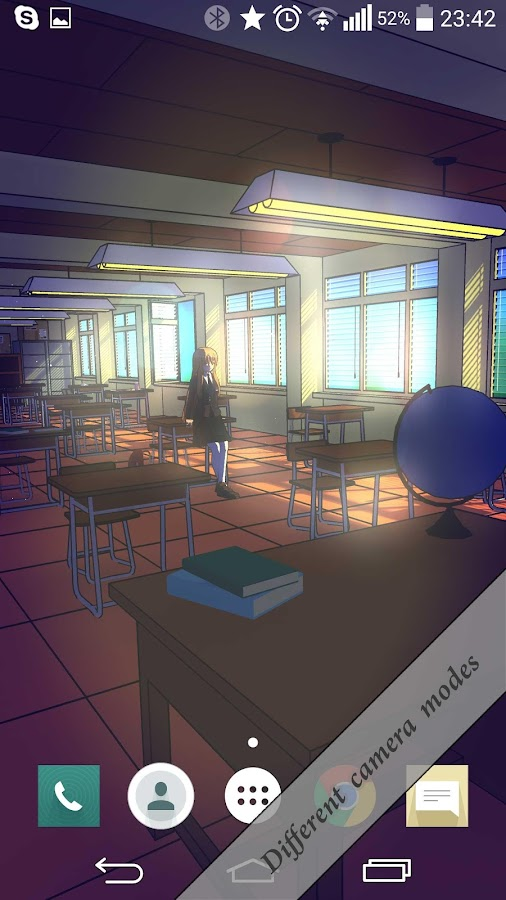 3d cool school android - photo #20