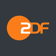 App ZDFmediathek & Live TV APK for Windows Phone