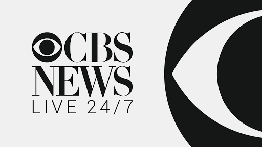 CBS News - Live Breaking News app (apk) free download for