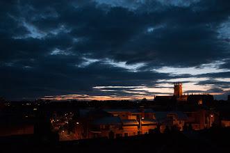 Photo: 06 June 24c (evening)