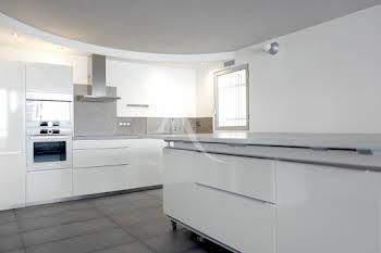 Appartement 3 pièces 78,83 m2