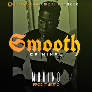smooth criminal Upload Your Music Free