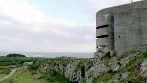 Hitler's Island Megafortress thumbnail