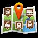 Eesti ühistransport (app)