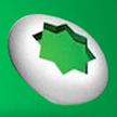 Jordan Dubai Islamic Bank APK