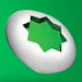 Jordan Dubai Islamic Bank icon