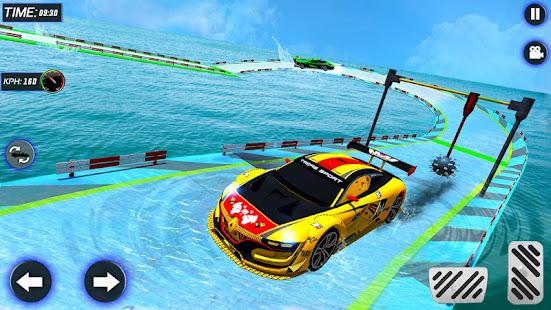 App Extreme City GT Car Stunts APK for Windows Phone