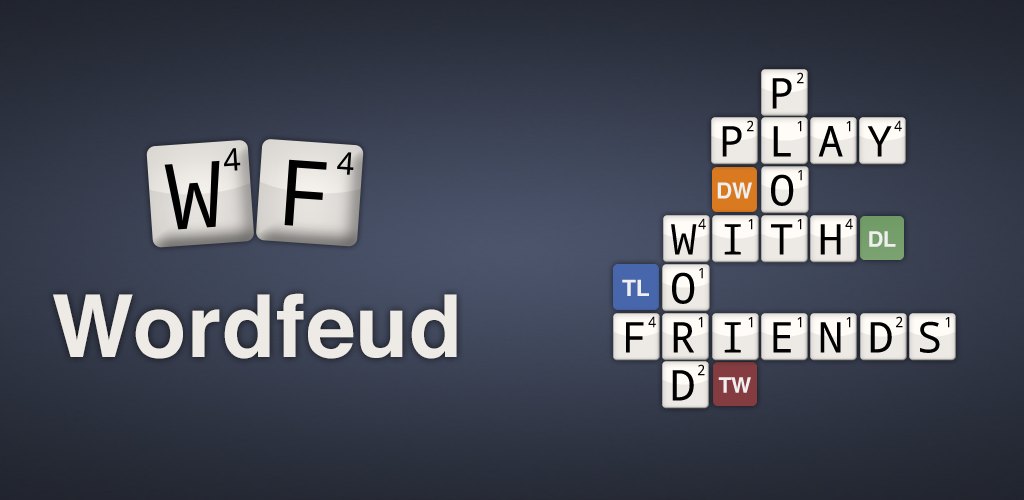 feudfraud wordfeud helper