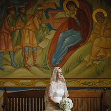 Wedding photographer Nikita Gundyrev (elNiko). Photo of 26.03.2017