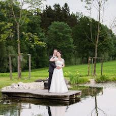 Hochzeitsfotograf Martin Seifried (dualpixel). Foto vom 13.06.2015