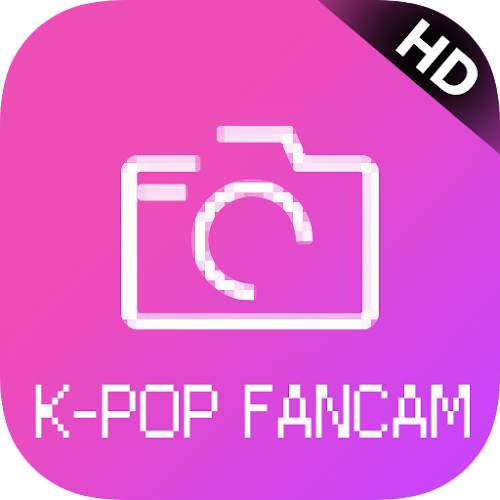 K-Pop Fancam APK | APKPure ai